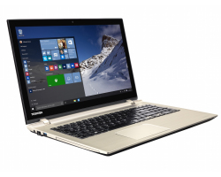 "Toshiba Satellite P50-C-15R 15.6"" LED HD"